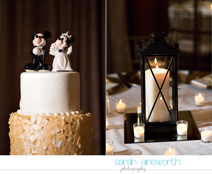 houston-wedding-photographer-crystal-ballroom-wedding-rice-hotel-annie-brad42