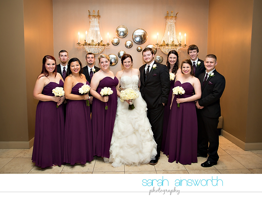 houston-wedding-photographer-crystal-ballroom-wedding-rice-hotel-annie-brad45