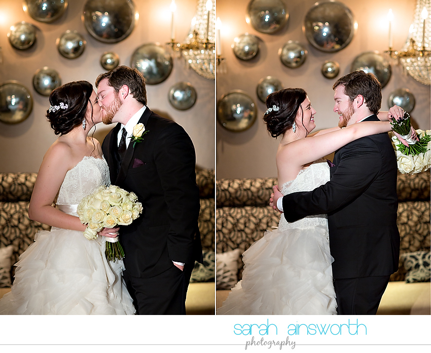 houston-wedding-photographer-crystal-ballroom-wedding-rice-hotel-annie-brad46