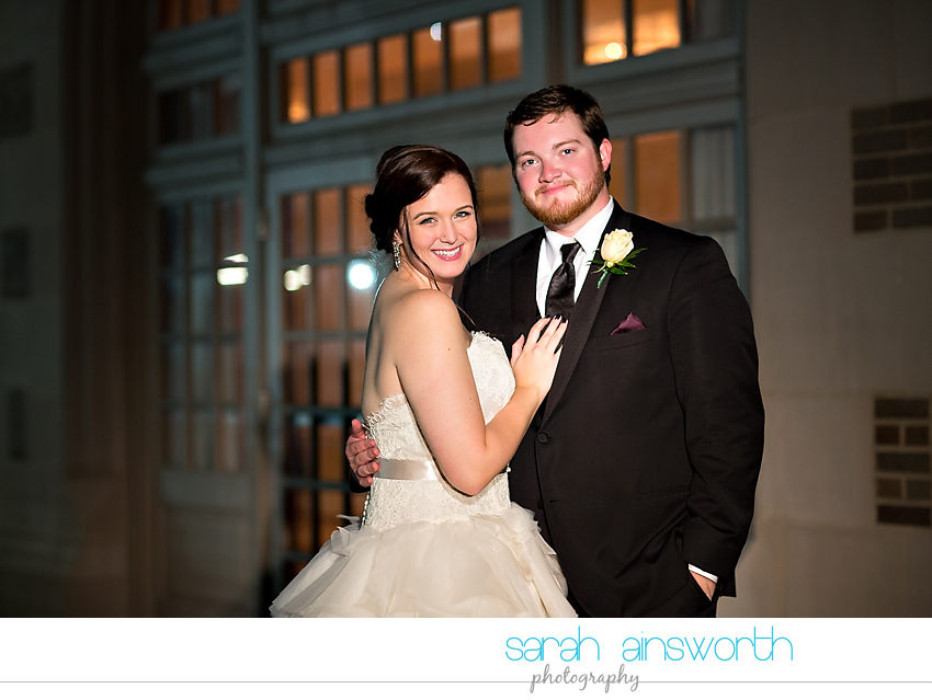 houston-wedding-photographer-crystal-ballroom-wedding-rice-hotel-annie-brad47
