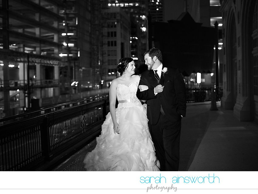 houston-wedding-photographer-crystal-ballroom-wedding-rice-hotel-annie-brad48