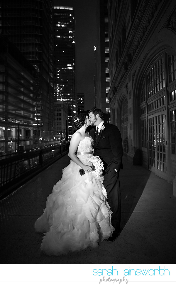 houston-wedding-photographer-crystal-ballroom-wedding-rice-hotel-annie-brad49