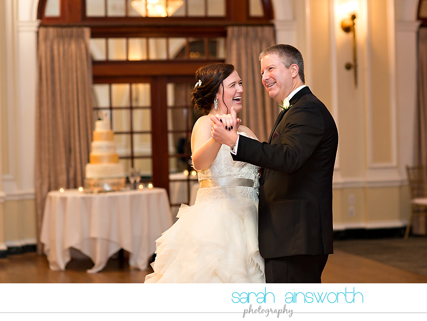 houston-wedding-photographer-crystal-ballroom-wedding-rice-hotel-annie-brad53