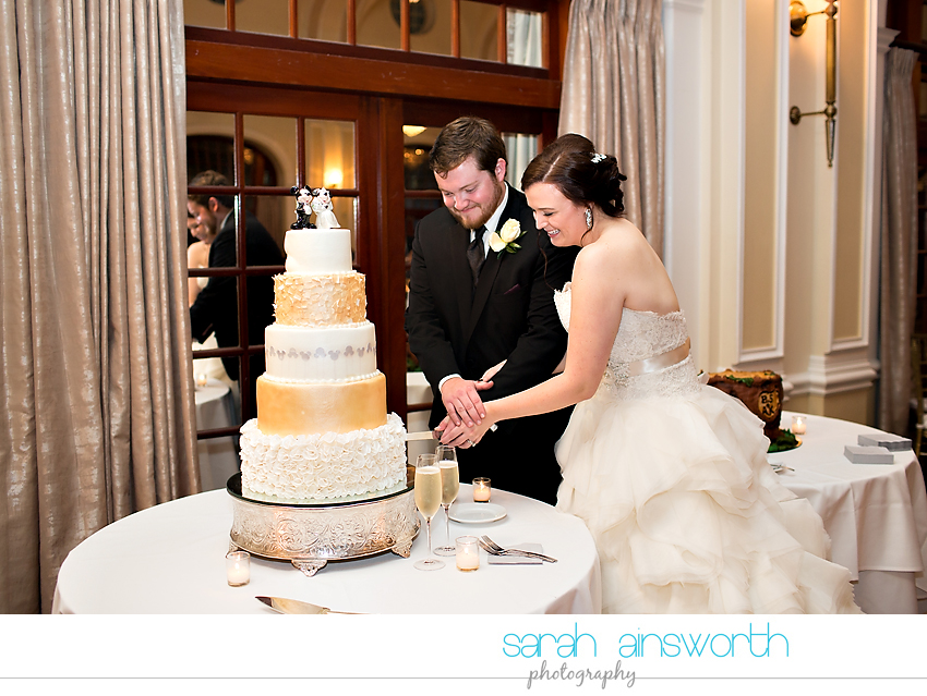 houston-wedding-photographer-crystal-ballroom-wedding-rice-hotel-annie-brad55
