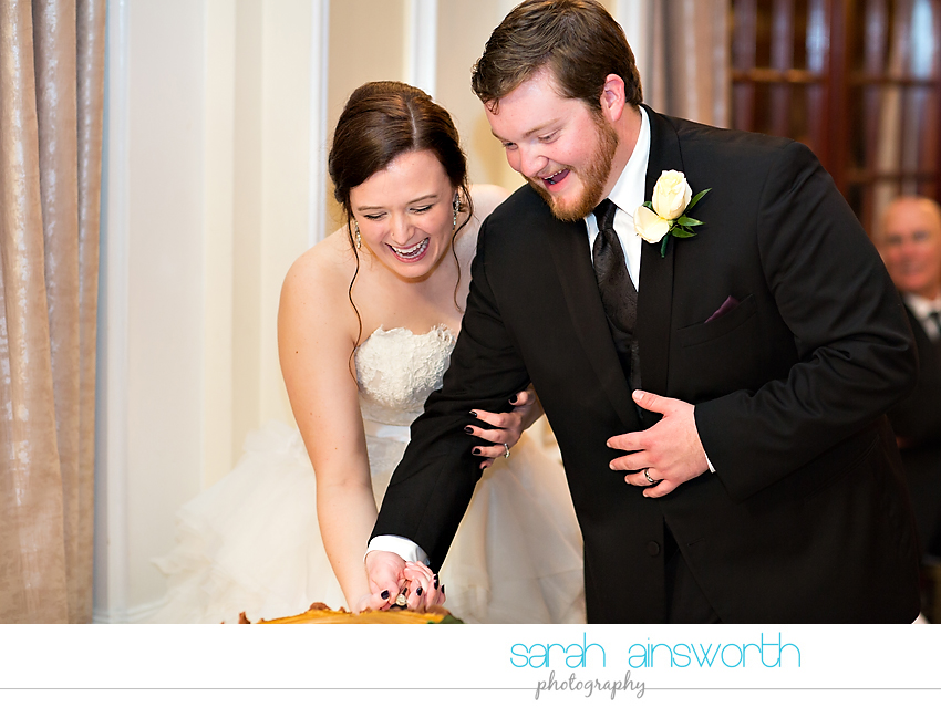 houston-wedding-photographer-crystal-ballroom-wedding-rice-hotel-annie-brad56
