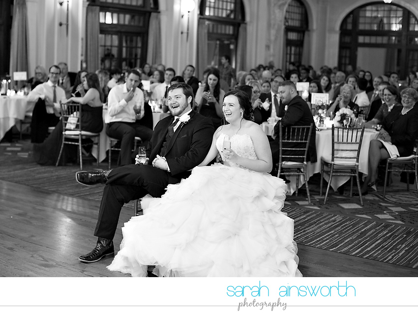 houston-wedding-photographer-crystal-ballroom-wedding-rice-hotel-annie-brad57