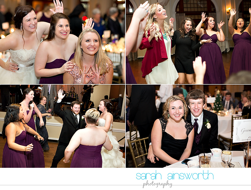 houston-wedding-photographer-crystal-ballroom-wedding-rice-hotel-annie-brad64