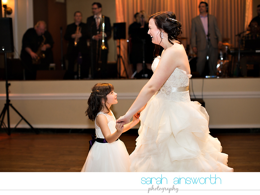 houston-wedding-photographer-crystal-ballroom-wedding-rice-hotel-annie-brad62