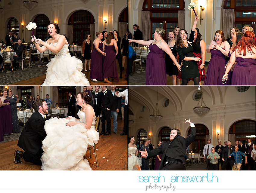 houston-wedding-photographer-crystal-ballroom-wedding-rice-hotel-annie-brad61