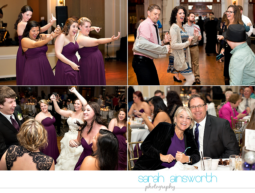 houston-wedding-photographer-crystal-ballroom-wedding-rice-hotel-annie-brad65