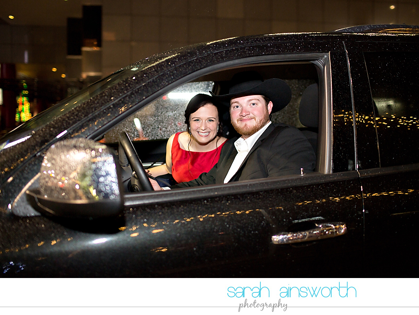 houston-wedding-photographer-crystal-ballroom-wedding-rice-hotel-annie-brad72