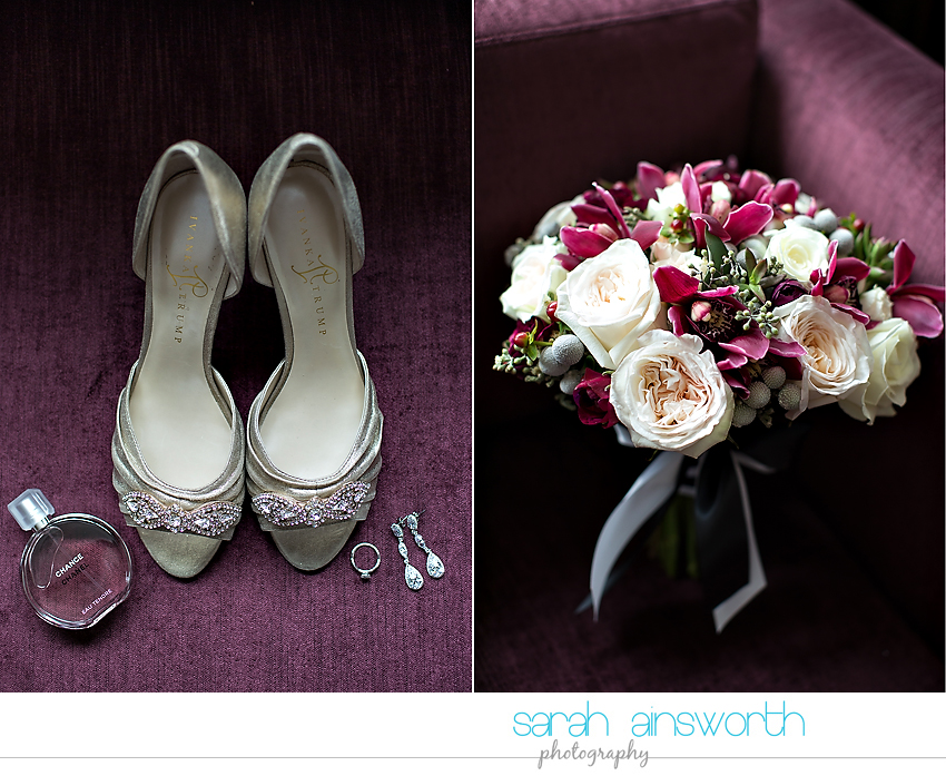 houston-wedding-photographer-hotel-sorella-wedding-ashton-gardens-wedding001