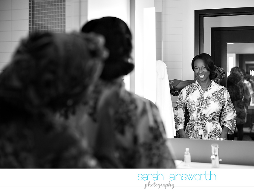 houston-wedding-photographer-hotel-sorella-wedding-ashton-gardens-wedding003
