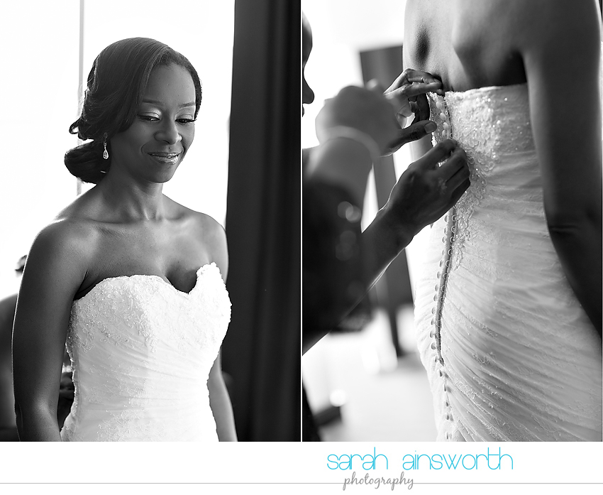 houston-wedding-photographer-hotel-sorella-wedding-ashton-gardens-wedding010