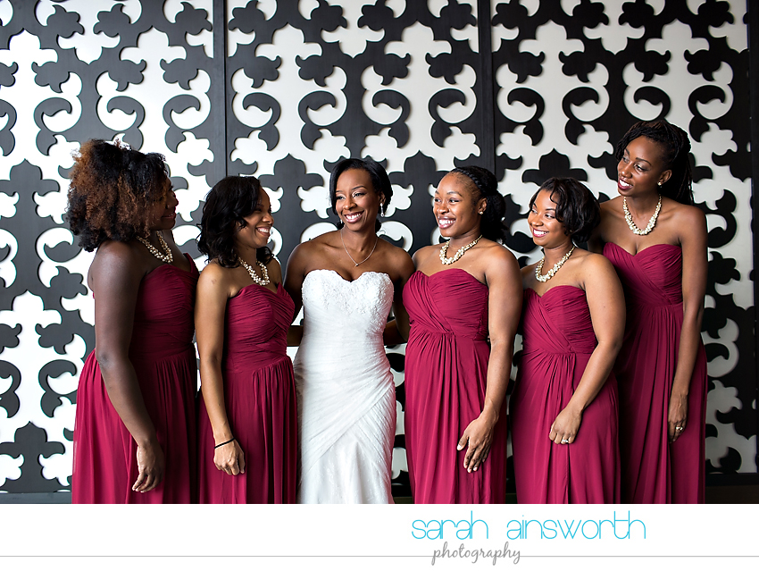 houston-wedding-photographer-hotel-sorella-wedding-ashton-gardens-wedding020