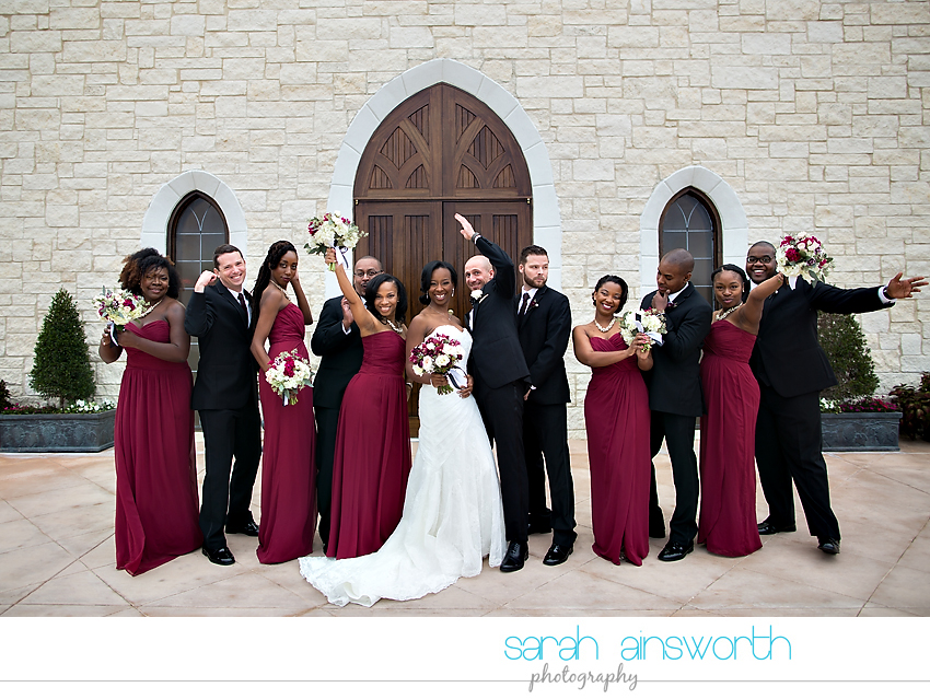 houston-wedding-photographer-hotel-sorella-wedding-ashton-gardens-wedding024