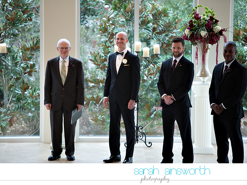 houston-wedding-photographer-hotel-sorella-wedding-ashton-gardens-wedding030