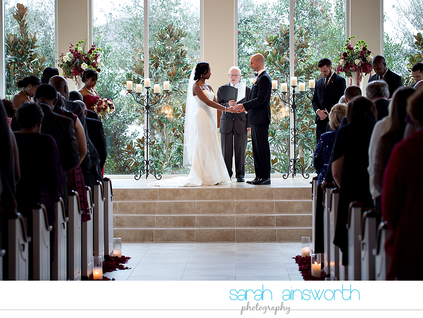 houston-wedding-photographer-hotel-sorella-wedding-ashton-gardens-wedding031
