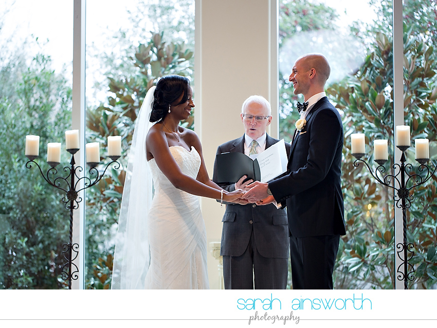 houston-wedding-photographer-hotel-sorella-wedding-ashton-gardens-wedding033