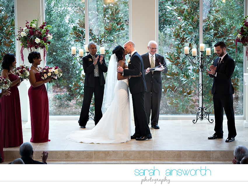 houston-wedding-photographer-hotel-sorella-wedding-ashton-gardens-wedding034