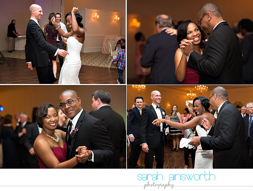 houston-wedding-photographer-hotel-sorella-wedding-ashton-gardens-wedding046