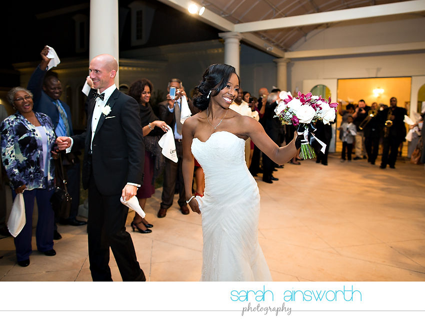 houston-wedding-photographer-hotel-sorella-wedding-ashton-gardens-wedding049