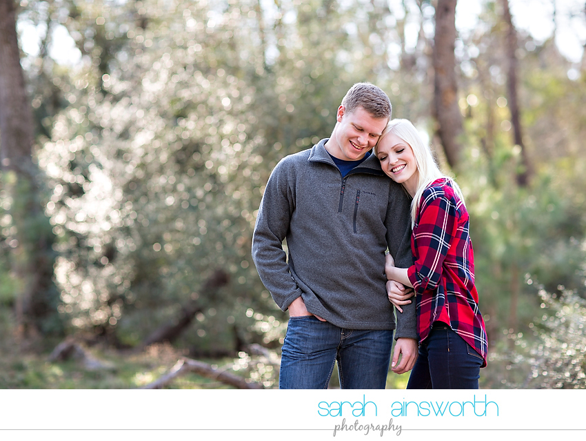 houston-engagement-photographer-nature-engagement-kelly-dillon001