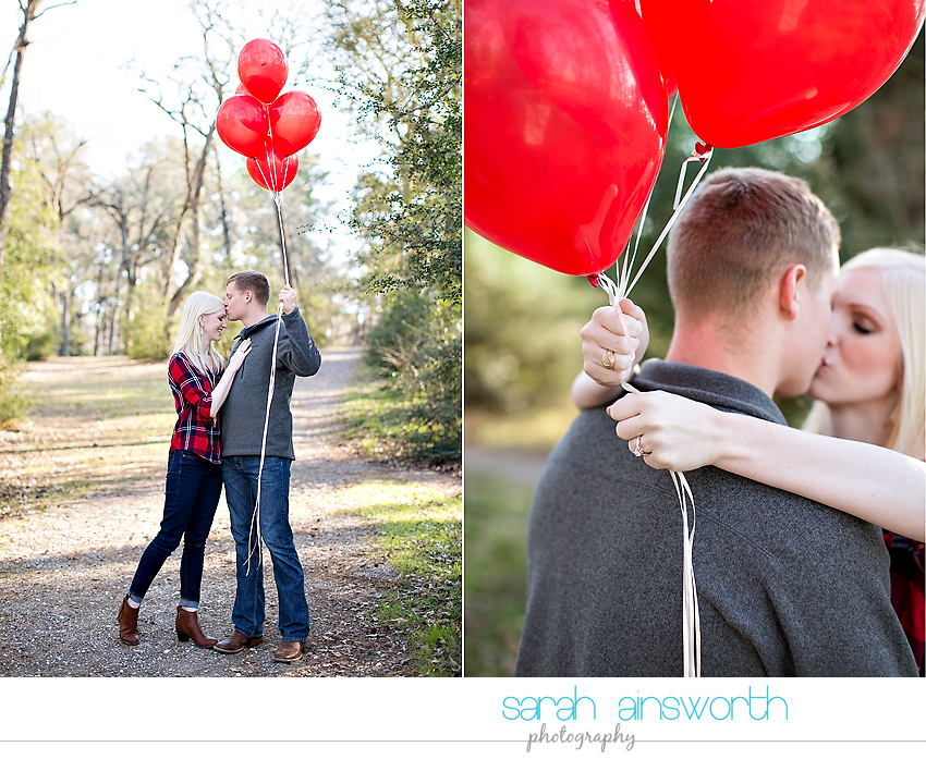 houston-engagement-photographer-nature-engagement-kelly-dillon002