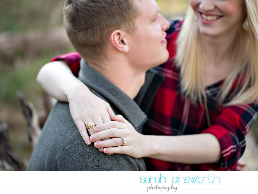 houston-engagement-photographer-nature-engagement-kelly-dillon005