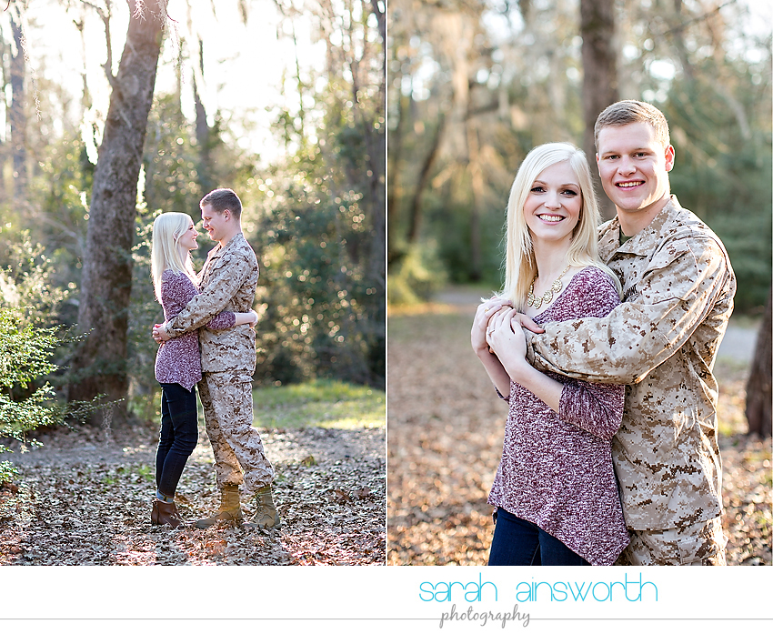 houston-engagement-photographer-nature-engagement-kelly-dillon009