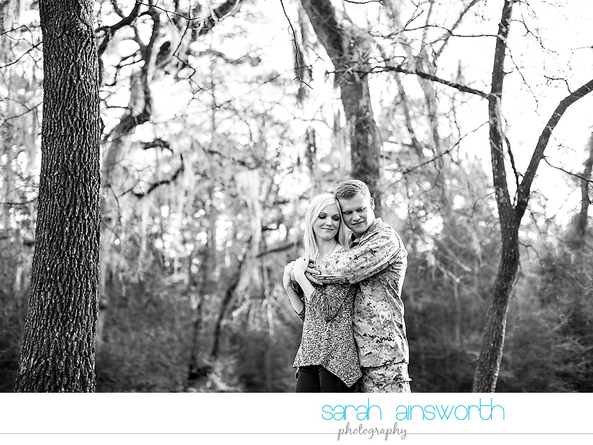 houston-engagement-photographer-nature-engagement-kelly-dillon011