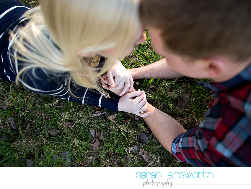 houston-engagement-photographer-nature-engagement-kelly-dillon014