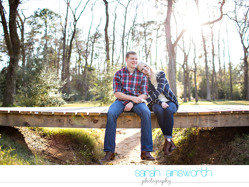 houston-engagement-photographer-nature-engagement-kelly-dillon015