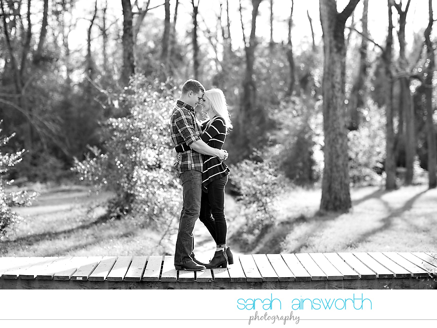 houston-engagement-photographer-nature-engagement-kelly-dillon016
