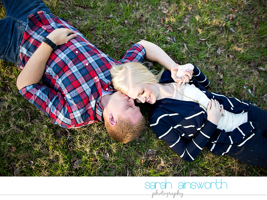 houston-engagement-photographer-nature-engagement-kelly-dillon018