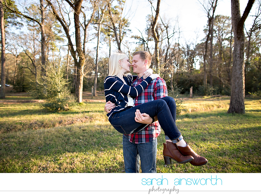 houston-engagement-photographer-nature-engagement-kelly-dillon019