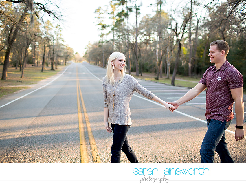 houston-engagement-photographer-nature-engagement-kelly-dillon020