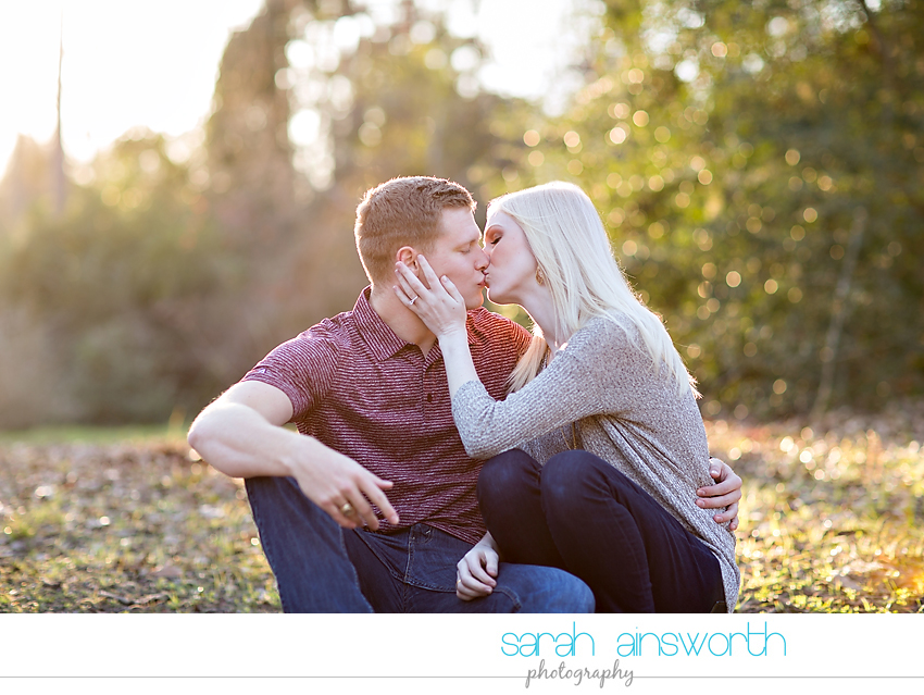 houston-engagement-photographer-nature-engagement-kelly-dillon022