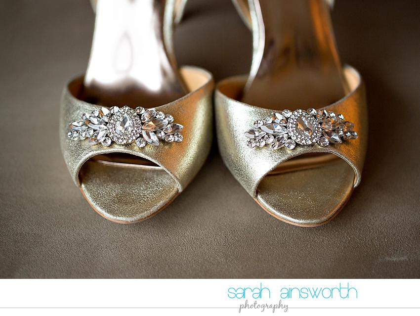 houston-wedding-photographer-junior-league-of-houston-wedding-grace-bible-church-wedding001