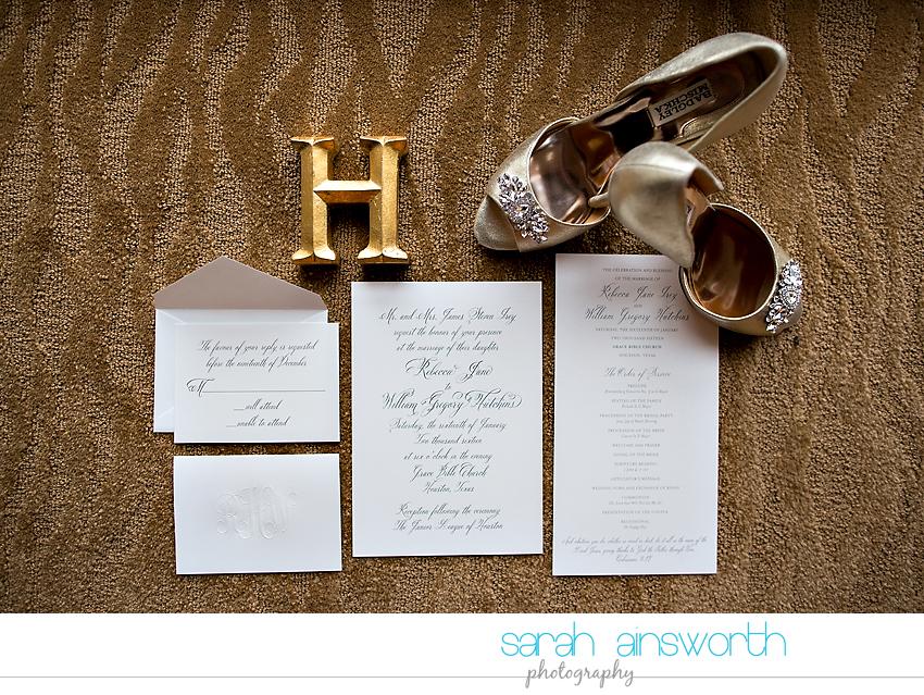houston-wedding-photographer-junior-league-of-houston-wedding-grace-bible-church-wedding003