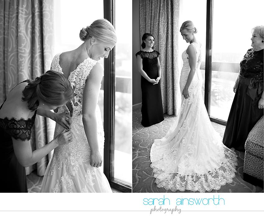 houston-wedding-photographer-junior-league-of-houston-wedding-grace-bible-church-wedding008