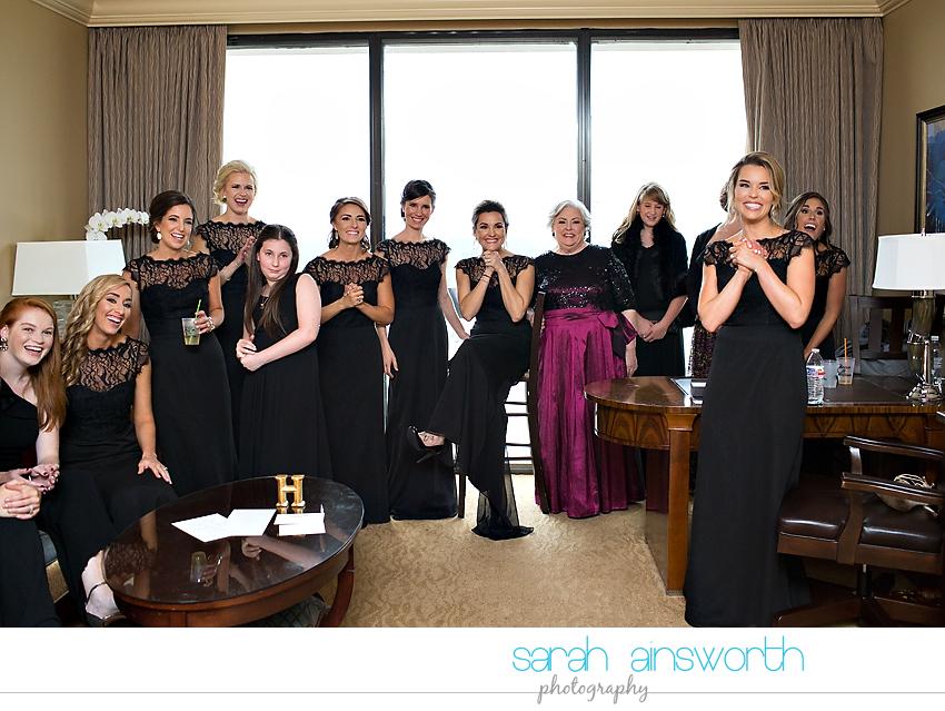 houston-wedding-photographer-junior-league-of-houston-wedding-grace-bible-church-wedding014