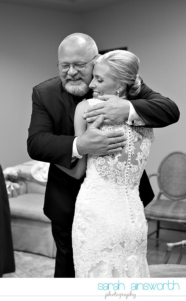 houston-wedding-photographer-junior-league-of-houston-wedding-grace-bible-church-wedding016