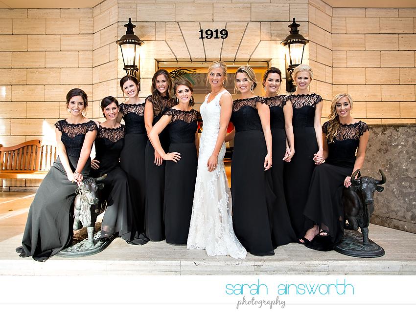 houston-wedding-photographer-junior-league-of-houston-wedding-grace-bible-church-wedding017