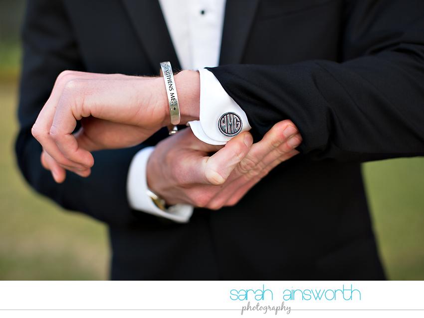 houston-wedding-photographer-junior-league-of-houston-wedding-grace-bible-church-wedding019