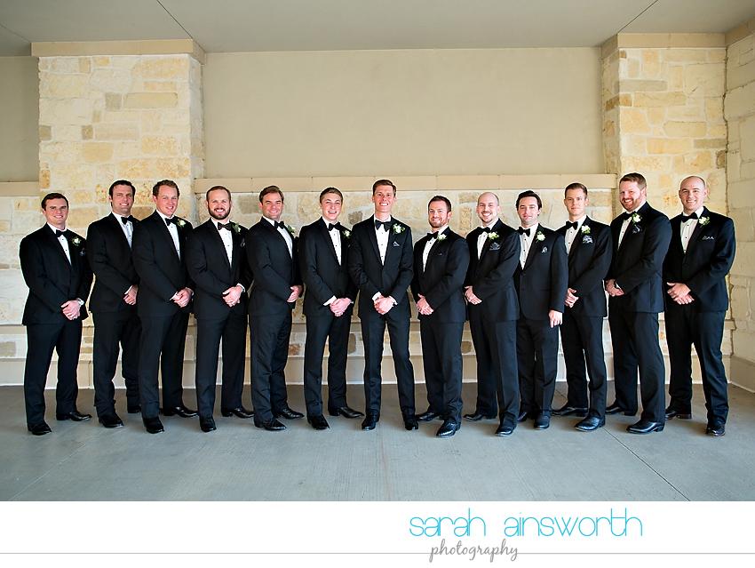 houston-wedding-photographer-junior-league-of-houston-wedding-grace-bible-church-wedding021