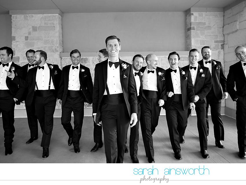 houston-wedding-photographer-junior-league-of-houston-wedding-grace-bible-church-wedding023