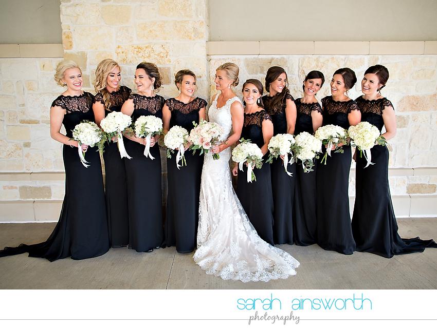 houston-wedding-photographer-junior-league-of-houston-wedding-grace-bible-church-wedding024