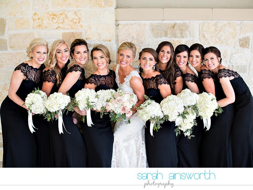 houston-wedding-photographer-junior-league-of-houston-wedding-grace-bible-church-wedding025