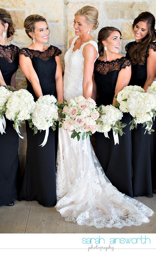 houston-wedding-photographer-junior-league-of-houston-wedding-grace-bible-church-wedding026